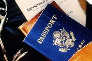 Form DS-82: Application For Passport Renewal By Mail