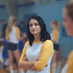 Image in aes; veronica lodge collection by evae Watch Riverdale, Riverdale Cw, Riverdale Archie, Riverdale Aesthetic, Riverdale Funny, Veronica Lodge Aesthetic, Veronica Lodge Fashion, Betty Cooper, Veronica Lodge Riverdale