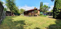 PNORF – chata s pozemkom, 45 363 Devínska Nová Ves - Bratislava Bratislava, Nova, Plants, Garden, Garten, Planters, Gardening, Outdoor, Home Landscaping