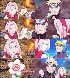 Naruto Shippuden Anime, Naruto Art, Anime Naruto, Boruto, Anime Guys, Sakura And Sasuke, Sakura Haruno, Naruto Sketch, Familia Uzumaki
