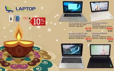 Amazing Best Budget Laptop Deals in Singapore