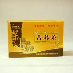 $27.81 (Buy here: https://alitems.com/g/1e8d114494ebda23ff8b16525dc3e8/?i=5&ulp=https%3A%2F%2Fwww.aliexpress.com%2Fitem%2FGansu-specialty-Tongwei-Qingyuan-food-buckwheat-tea-carton-green-tea-health-care-beauty%2F32458368902.html ) 2015 Promotion Goji Berry Sexo Sex Products Gansu Specialty Tongwei Qingyuan Food Buckwheat Tea Carton Green Health Care Beauty  for just $27.81