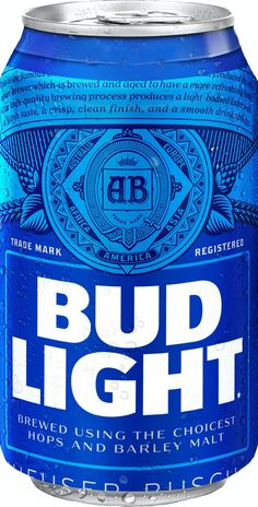 Bud Light Beer, Recycle Cans, Beer Gifts, Coffee Cans, Brewing, Im Not Perfect, Canning, Lead Time, Schedule