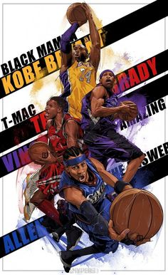 56 Trendy ideas for basket sport nba Nba Basketball, Basketball Photos, Basketball Posters, Basketball Is Life, Nba Sports, Basketball Legends, Basketball Tickets, Basketball Design, Football