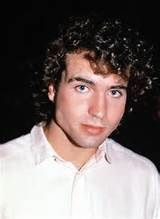 Young 80's Actor Lost Boys Cast, Jason Patric, Young Guns, Sexy Men, Gentleman, Actors, Lumberjacks, Image, Beards