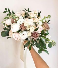 Todo lo que debes saber del Bouquet de Novia – ¿Cómo elijo el bouquet perfecto? El ramo de novia, Significados del ramo de novia, Consejos para elegir el ramo, ¿Cuál es la diferencia entre ramo y Bouquet? Bridal, Weeding, Wedding Planner, Floral Wreath, Wreaths, Future, Beach, Color, Bridal Flowers