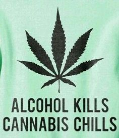 Cardiovascular issues and medical marijuana. Immediately after smoking cannabis, the heart rate increases by 30 to 60 beats per minute. Weed Quotes, Weed Memes, Marijuana Facts, Medical Marijuana, Weed Wallpaper, Weed Pictures, Stoner Art, Weed Art, Puff And Pass