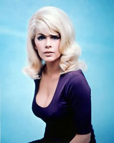 Happy birthday today to Stella Stevens. She turned 81 on Classic Actresses, Beautiful Actresses, The Nutty Professor 1963, Nash Bridges, The Poseidon Adventure, Stella Stevens, Happy Birthday Today, The Longest Ride, Jerry Lewis