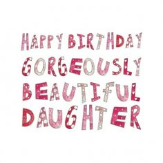 Happy Birthday Wishes and Quotes for Your Sister