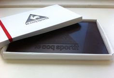 Nuestra marca Packaging, Sports, Workout Accessories, Shoe Pattern, Excercise, Wrapping, Sport