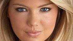 Kate Upton podría ser la protagonista femenina de El Sequito - Red social para mujeres http://www.guiasdemujer.es/st/cine/Kate-Upton-podria-ser-la-protagonista-femenina-de-El-Sequito-1604#.UoJoOHAyIjU