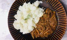 Chicken Curry, Steak, Ethnic Recipes, Food, Essen, Steaks, Meals, Yemek, Eten