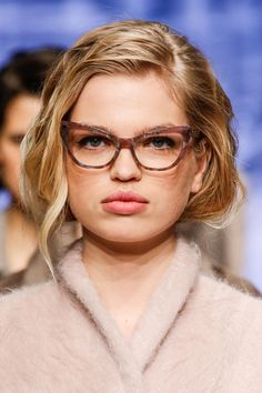Max Mara Automne/Hiver 2015, Womenswear - Défilés (#21042)