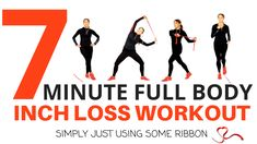 Home, Home REAL-TIME VIDEO - Full-length weight loss and body sculpting. Lose inches with this easy- Training Fitness, Mental Training, Strength Training, Body Workout At Home, At Home Workouts, Home Exercises, Body Sculpting Workouts, 4 Minute Workout, Hotel Workout