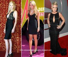 Home - Red Carpet Fashion Awards