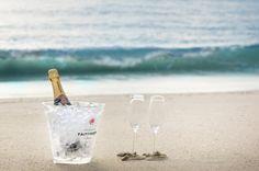 Yatule Beach Resort Fiji package From $1869