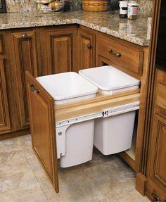 Contemporary Kitchen Featuring Kabinart Mission Cherry Boulder Cabinets:  Http://kabinart.com/doors/mission/   Kabinart   Pinterest   Cherries, ...