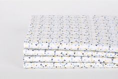 cotton 1yard 44 x 36 inches 1Y Fabric Pack 92  by cottonholic, $13.60