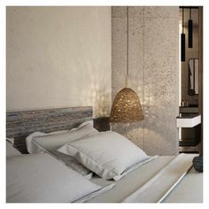 The interior design is based on comfort and openness, while the materials are inspired by earthy colors and textures. Openness, Interior Concept, Exterior Design, Earthy, Interior Architecture, Spa, Inspired, Luxury, Colors