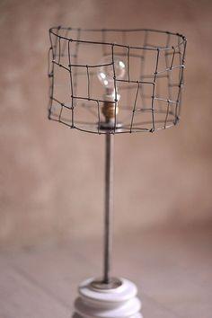 Make lampshade frames lamps diy shades pinterest fabric art ke lampshade frames lamps diy shades pinterest fabric art crafts and crafty keyboard keysfo Gallery