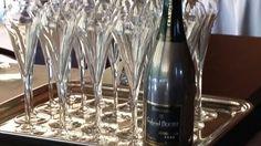Dégustation champagne Gabriel Boutet Cumieres 1er Cru France Contact miss.pat@champagne-gabriel-boutet.fr sale and export possible Contact miss.pat@champagne-gabriel-boutet.fr