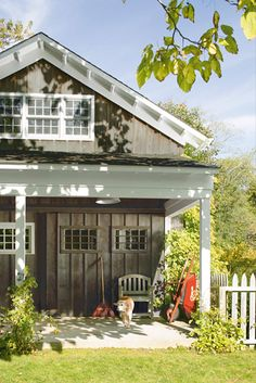 21 best arborcoat stain images deck colors deck stain - Best exterior paint for wood siding ...