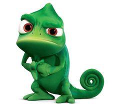 Resultados de la Búsqueda de imágenes de Google de http://ticotica.files.wordpress.com/2011/02/pascal-enredados-rapunzel-disney-camaleon-tangled-chameleon.jpg
