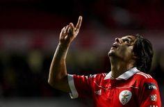 Nuno Gomes faz hoje 39 anos, Parabéns!