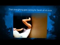Sliding Past Vertical video trailer. Sarah Cohen is a walking disaster. She means well, but the ex-diver's hasty decisions wreak havoc on her life in Boston. Good thing Emerson is a phone call away in Syracuse, with a metaphorical mop to clean up the mess. Their long-distance friendship can be excruciating for him, though. Years after they shared a brief college romance, he's still in love with her. When everything goes wrong, Sarah takes another plunge: back to the scene of her last…