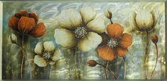 Streamline Art, Outdoor Plants, Remote, Vegetables, Painting, Veggies, Painting Art, Vegetable Recipes, Paintings