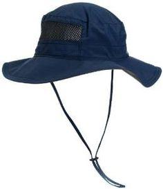 63fb746ad93 Columbia Sportswear Bora Bora Booney II Sun Hats Burberry Women