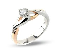 White Gold Wedding Rings Expensive
