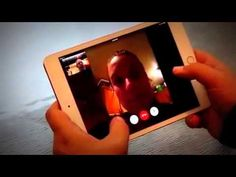 awesome Apple iPad mini 4 reviewed by Rene Ritchie