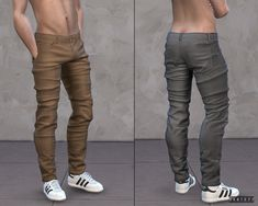 updtes the sims 4 The Sims 4 Skin, The Sims 4 Pc, Sims Four, My Sims, Sims Cc, Sims 4 Men Clothing, Sims 4 Male Clothes, Male Clothing, Sims 4 Mods