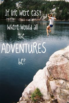 PIN TO WIN! Create your dream ISIS and Chaco outfit and tag them #ISISChacoAdventureGirl on Pinterest for a chance to WIN!