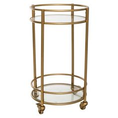 westlight-drinks-trolley-2-shelf-1