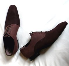 I REALLY LOVE THIS SHOES!