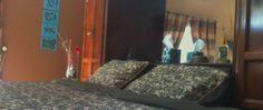 #dickinson guesthouse in Chapalita, Guadalajara, Mexico