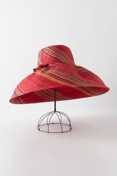 Aurora Sun Hat