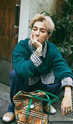Mino (winner) Minho Winner, Winner Kpop, Winner Winner, People Like, Pretty People, K Pop, Bobby, Rapper, Hip Hop