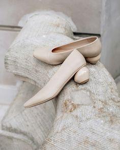 @reserved • Zdjęcia i filmy Instagramie Her Style, Style Inspiration, Instagram