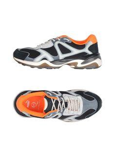 5ad754c962c8 Alexander Mcqueen Puma Men Sneakers on YOOX. The best online selection of  Sneakers Alexander Mcqueen Puma.