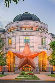 Texas State History Museum, Austin, Texas Texas Pride, Texas Usa, Castroville Texas, Weekend In Austin, Only In Texas, Texas Things, Texas Roadtrip, Loving Texas, Senior Trip
