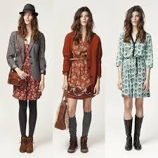 Resultado de imagem para qual a diferença de vintage e retro moda