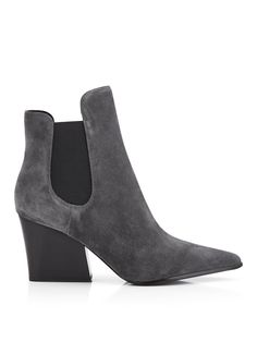 KENDALL + KYLIE Finley Ankle Boots - On Site Now!