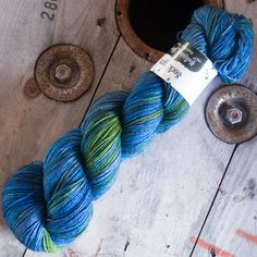 Hedgehog Fibres Sock Yarn Hedgehog Fibres, Yarn Thread, Sock Yarn, Hand Dyed Yarn, Knitting Yarn, Yarns, Fiber Art, Spinning, Merino Wool