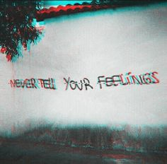 not your true ones at least. keep making people believe the wrong thing. that's how you maintain control. Do not tell all your feelings. Sad Quotes, Qoutes, How I Feel, How Are You Feeling, In My Feelings, Deep Thoughts, Real Talk, Sentences, Texts
