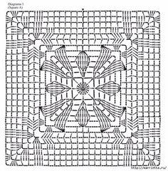 Ярния. Страна вязания и магазин Арабеска | VK
