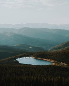 Travel Instagrams by Garrett King #inspiration #photography