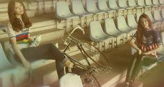 Velodrom - AD.LIPS